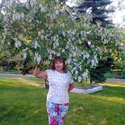 мария  орачевская (федоренко) on My World.