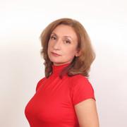 Людмила . on My World.