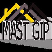 MastGIP ИП on My World.