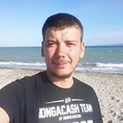 Кирилл Ичетовкин on My World.