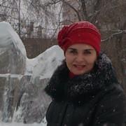 Людмила Готовленко on My World.