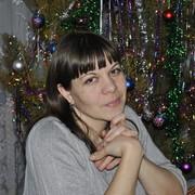 Людмила Токарева on My World.