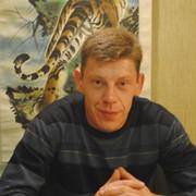 Михаил Евдокимов on My World.
