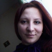 Ольга Мешавкина on My World.