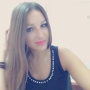 Александра Бейбалаева on My World.