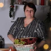 Светлана Гончаренко on My World.