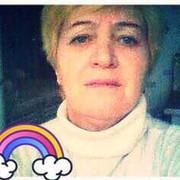 narisa  Egorova on My World.