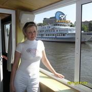 Наталья Приходченко on My World.
