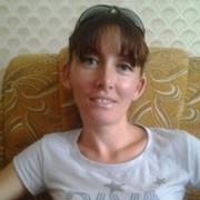 Натали Дзебоева on My World.