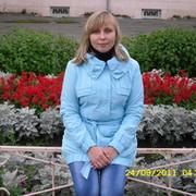 Наталья Байдинова on My World.