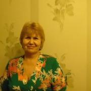 Наталья Юркова on My World.