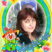 Наталья Дьяченко on My World.