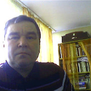 Сергей Николаев on My World.