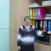 Нина Баховцева on My World.