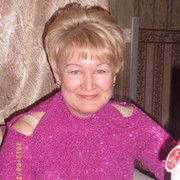 Ольга Бат on My World.
