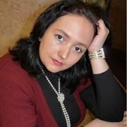 Ольга Мельникова on My World.