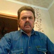 Олег Ковш on My World.