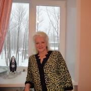 Ольга Изотова on My World.