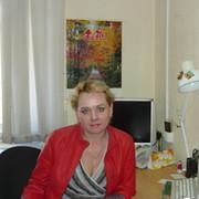 Ольга Пашкевич on My World.