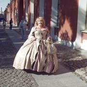 Ольга Сергеевна on My World.