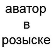 Владимир Морозов on My World.
