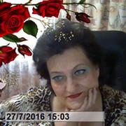 Татьяна Фёдорова on My World.