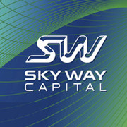SkyWay Capital on My World.