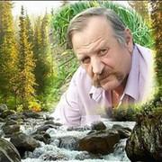 Петр Анищенко on My World.