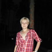 Екатерина Иваненко on My World.