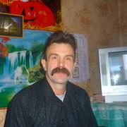 Юрий Подзоров on My World.