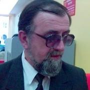 Иконописец Павел Матвеев on My World.
