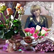 Татьяна Пономарева on My World.
