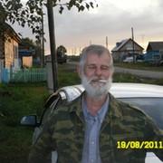 Сергей Пустовой on My World.