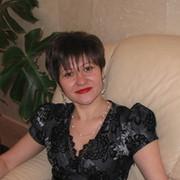 Ольга Вострикова on My World.
