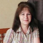 Раиса Фиалко-Вагранова on My World.