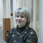 Татьяна Ступак on My World.