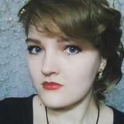 Марина Крохина on My World.
