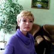 Маргарита Григорьева on My World.