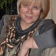 Lyudmila Rivkina on My World.