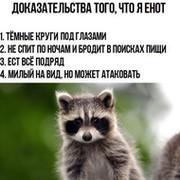 Светлана Новова on My World.