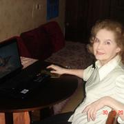 Валентина Сабурова on My World.