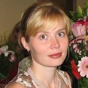 Светлана Гайдукова on My World.