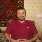 Алексей Сапотницкий on My World.