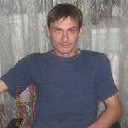 Сергей Брика on My World.
