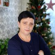 Наталья Шульга on My World.
