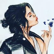 Ольга Юнусова on My World.