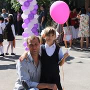 Сергей Моргуль on My World.