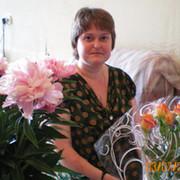 Наталья Шабала on My World.