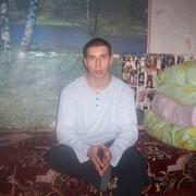 Dumitru Turtureanu on My World.