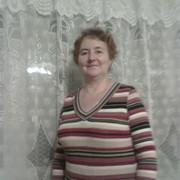 Валентина Шпагина on My World.